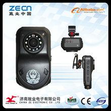 CMOS Sensor and Infrared night vision recorder