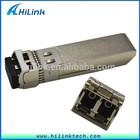 Cisco Switches Compat Transceiver DWDM 80KM SFP+ Optics