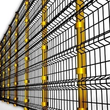 frame fence netting for construction (anping factory)