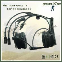CVC Helmet Attachment Kit MK-1697