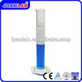 Joan 3.3 de boro de vidrio de medición cilindro proveedor