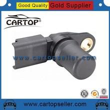 High quality camshaft position sensor for NISSAN 23731-BN701