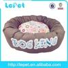 fashion small dog sleeping bag