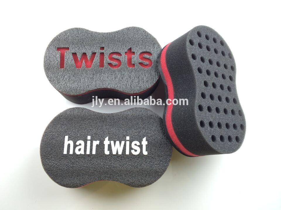 Twist Sponge For Natural Hair Twists Sponge Natural Hair