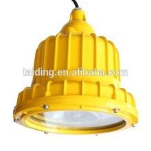 led high bay work light fixture