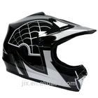 2014 child off road casco with DOT/ECE off-road helmet/kids casco ATV helmet JX-F601-1