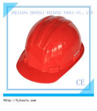 CE EN397 safety work helmet