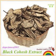 Hot selling Black Cohosh p.e.