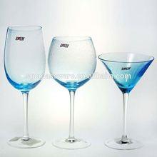 wholesale wine glass names