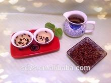 first-class bulk organic barley tea raw material brand Hindmarsh in hot sale barley for human consumption