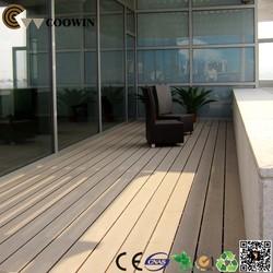 balcony floor tiles burma teak wood price