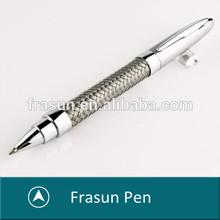Stainless Steel Ball Pen Tip,Steel Braid Pen,Stainless Steel Pen