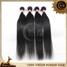 Hot sale unprocessed raw cheap virgin 28 inch malaysian hair