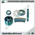 Caliente de productos de china al por mayor a11vlo75, a11vlo95, a11vlo130, a11vlo160 hidráulico de la bomba catálogo de piezas de