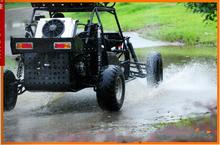 1100cc dune buggy 4x4