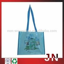 2014 Advertising Rpet Bag
