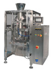 Automatic Vertical Form Bag Fill Seal Machine