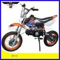 Chine apollo 110cc mini kids bike pit bike 110cc dirt bike automatique( d7- 12)