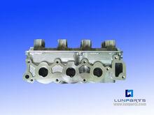 Fine Quality Daewoo Cylinder Head for Engine DAEWOO MATIZ