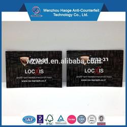 good quality blank fridge magnet for promotion