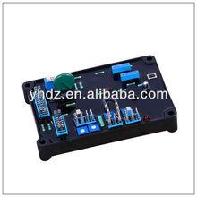 AVR generator voltage regulator AS480