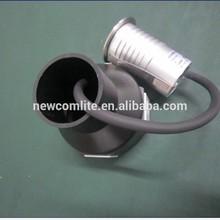 IP67 1W-36W LED inground light floor lamp