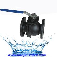 ball valve brass brand ru supply