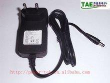 12V24V Power Supply or CCTV/LED/Lightings power adapter