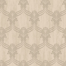 AT64045 acoustic moble phone kitchen vinyl wallpaper