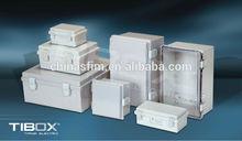 plastic enclosures for pcb