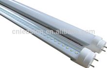 high quality led japanese tube 8tube compatible ballast t8 18w 4 feet 120cm led tube light