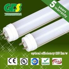 tube8 chinese sex led tube 8 china for wall lamp s