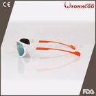 Quality And Quantity Assured Brand Promotional Polarized Sunglasses