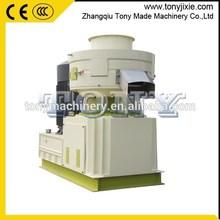 (X) TYJ980-II Biomass ring die wood pellet mill&wood pellet press machine