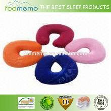 neck pillow,travel pillow memory foam