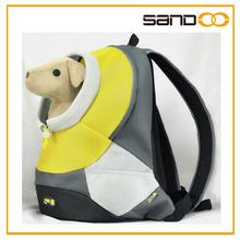 2014 Latest Arrival Hot Design Dog Carrier Backpack