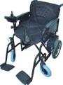power cadeira de rodas elétrica com massagem para as pessoas com deficiência e não podem andar