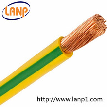 16awg 18awg CCA automotive cable