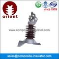 isoladores elétricos tipos de porcelana isolador de linha