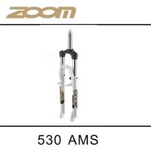 Hydraulic Lock-out Mountain Bike Zoom Forks Cheap Bike Forks
