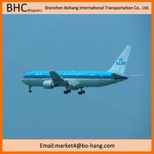 Electronic item Air/Express freight to VIETNAM from Shenzhen/Shanghai/Guangzhou -skype: bhc-shipping001Sh