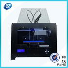 New model 3 dimension printer, children 3d book printing, 3d drucker