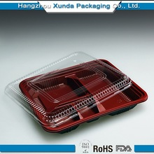 buy wholesale direct from china pp/pet/pvc box wholesale