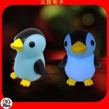 Manufacturer & Supplier kids animal toys plastic kids toy logging trucks