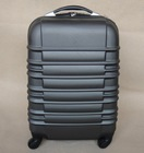 abs/pc hard shell case ,carry on luggage