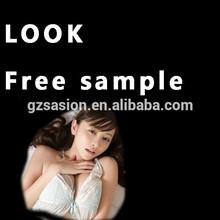 SASION AV011-A free sample amplifier subwoofer amplifier price