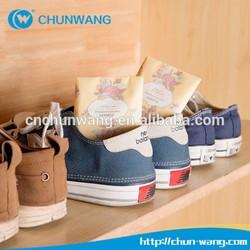 small fast selling items jordan basketball shoes air freshener