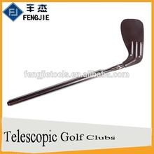Telescope Golf Clubs