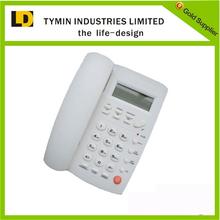 Tm-pa013 classico home antico telefono portatile 2014
