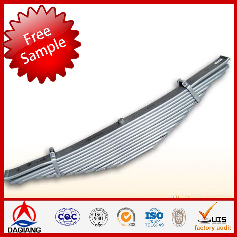 Nitinol Spring Suppliers Nitinol Spring of Compression Spring